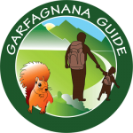 logo-Garfagnana-Guide2