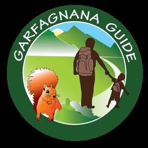 logo Garfagnana Guide (1)
