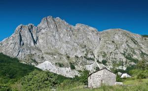 monte-raccandagia